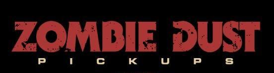 zombiedust-banner